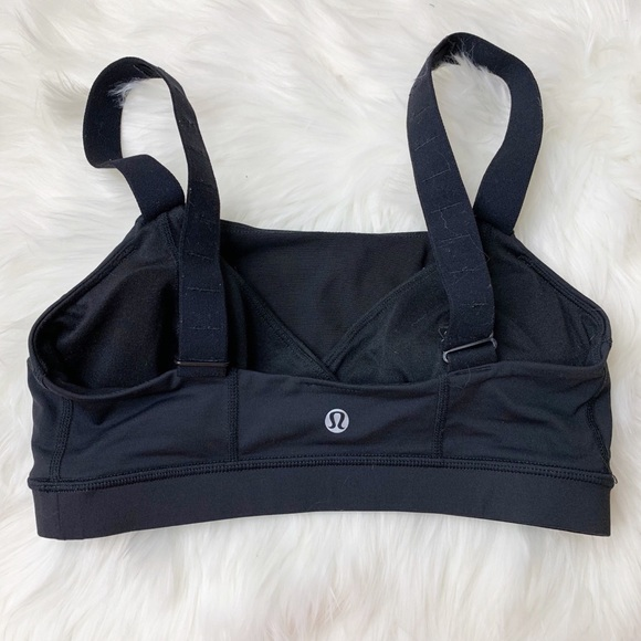 lululemon athletica Other - Lululemon bra size 6